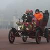 1904 Rambler 7hp Rear-entrance tonneau Body