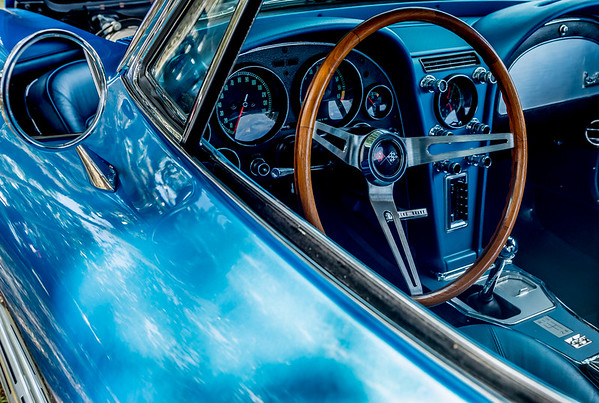 West River Ranch Car Show Feb 2015