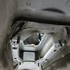 FRANKENBUILT_VW_Jetta_MKII_TDI_Swap_MKIII_Shifter_Bolts