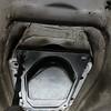 FRANKENBUILT_VW_Jetta_MKII_TDI_Swap_Fitting_MKIII_Shifter
