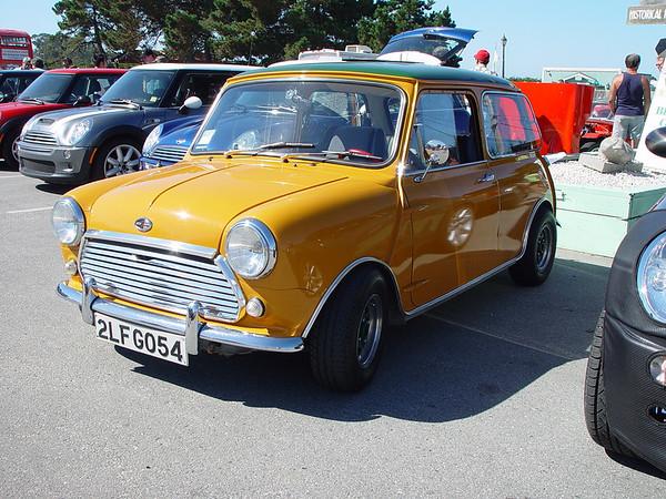 DSC09805