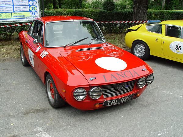 DSC01664