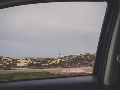 I like Monterey!