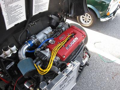 20090912 Norcross Car Fayre