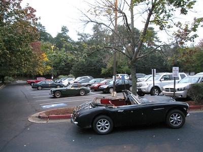 20091024 Alabama Drive