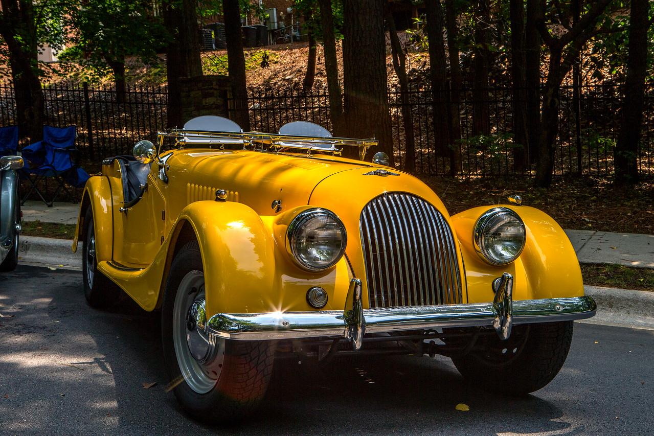 IMAGE: https://photos.smugmug.com/Car-shows/British-Motorcar-Day/BMCD-2018/i-MJw8dFP/0/944f148d/X2/Morgan1-X2.jpg