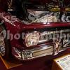 1965 Chevy C-10