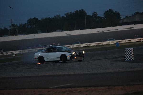 2013 04-27 Drift Event
