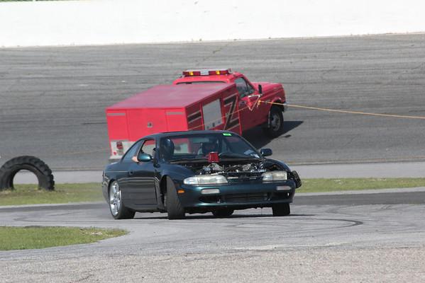 2014 05-17 Drift Event