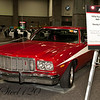 "1976 Ford Gran Torino ""Starsky & Hutch Edition"""