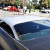 Strangers_Car Show_2007_052