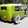 Strangers_Car Show_2007_096