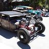 Strangers_Car Show_2007_083