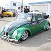 Bug O Rama_61_071