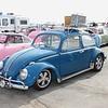 Bug O Rama_61_054