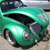 Bug O Rama_61_169