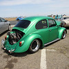 Bug O Rama_61_170