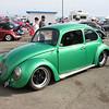 Bug O Rama_61_094