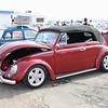 Bug O Rama_61_053