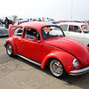 Bug O Rama_61_048
