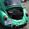 Bug O Rama_61_172