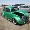 Bug O Rama_61_168