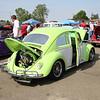Bug O Rama_61_116