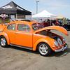 Bug O Rama_61_153