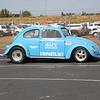Bug O Rama_61_134