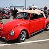 Bug O Rama_61_162