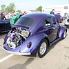 Bug O Rama_61_041