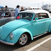 Bug O Rama_61_118