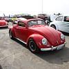Bug O Rama_61_083