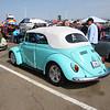Bug O Rama_61_117