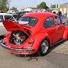 Bug O Rama_61_047