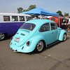 Bug O Rama_61_052