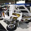 GNRS_2008_019