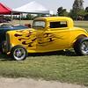 NSRA_Bakersfield_4_2008_087