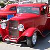 NSRA_Bakersfield_4_2008_134