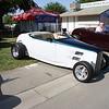 NSRA_Bakersfield_4_2008_044
