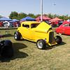 NSRA_Bakersfield_4_2008_105