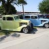 NSRA_Bakersfield_4_2008_150