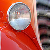 NSRA_Bakersfield_4_2008_016
