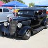 NSRA_Bakersfield_4_2008_120
