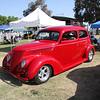 NSRA_Bakersfield_4_2008_061