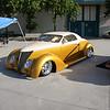 NSRA_Bakersfield_4_2008_001