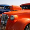 NSRA_Bakersfield_4_2008_071