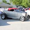 NSRA_Bakersfield_4_2008_002