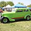 NSRA_Bakersfield_4_2008_152