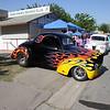 NSRA_Bakersfield_4_2008_046